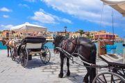 Κρήτη - Χανιά (Part 2)