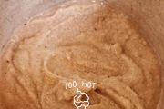 Συνταγή για βρεφικό homemade παγωτό